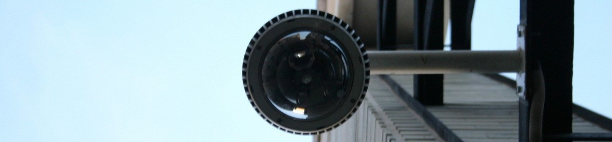 Niezawodność monitoringu obiektów