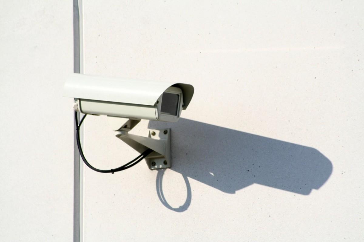 Nadzór nad pracami firm ochroniarskich